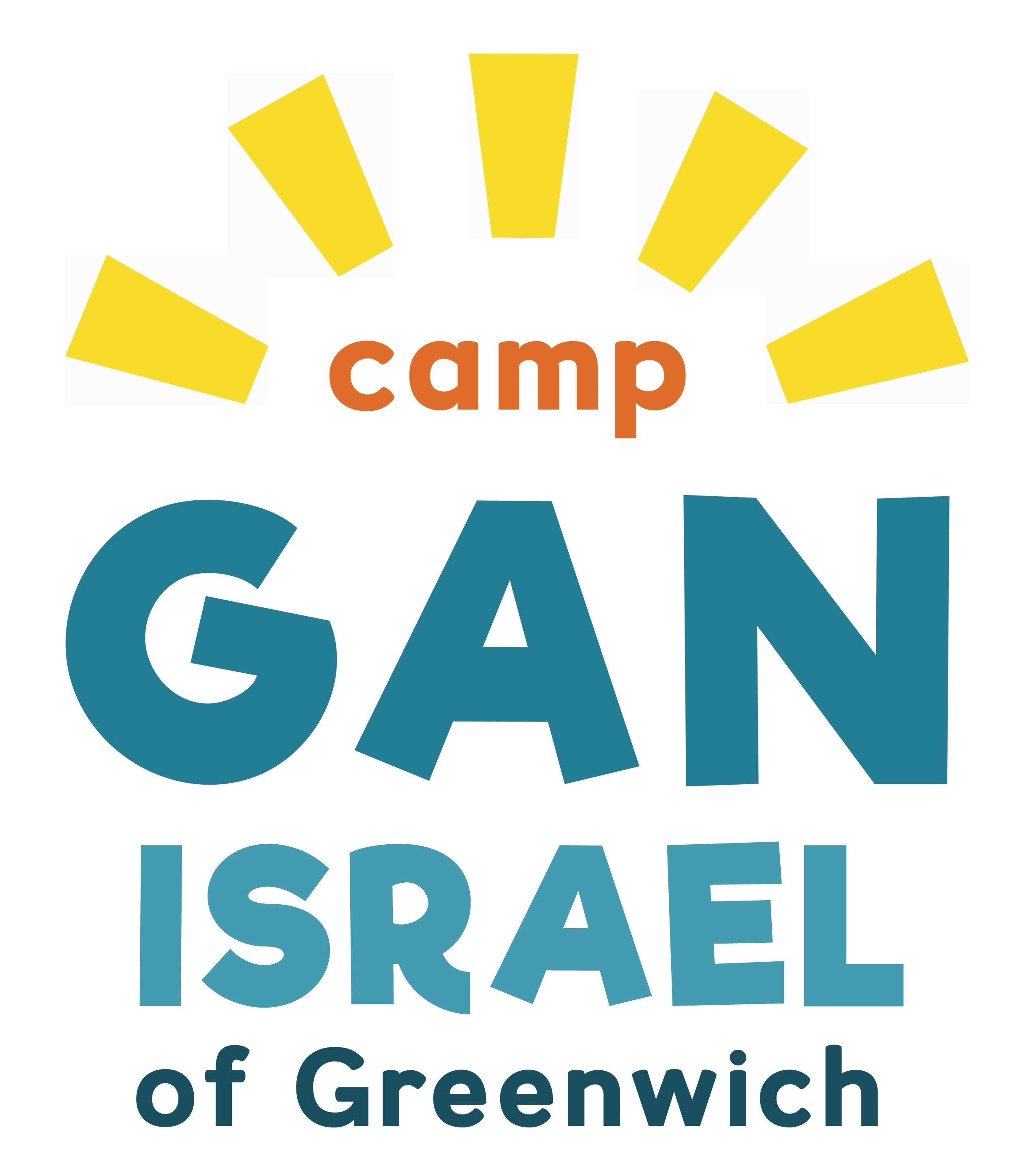 Camp Gan